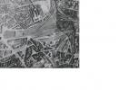 http://www.moba-trickkiste.de/components/com_agora/img/members/86/mini_Altona-1943.jpg