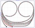 http://www.moba-trickkiste.de/components/com_agora/img/members/86/mini_SBH-MTX.jpg