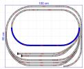 http://www.moba-trickkiste.de/components/com_agora/img/members/86/mini_SHB-geo.jpg