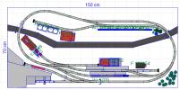 http://www.moba-trickkiste.de/components/com_agora/img/members/86/mini_Spielanlage.jpg