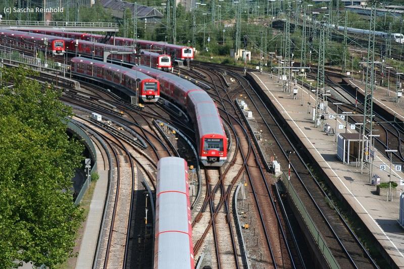 http://www.moba-trickkiste.de/components/com_agora/img/members/86/sbahn1.jpg