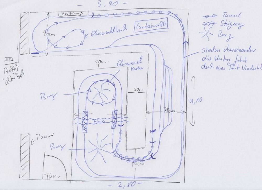 http://www.moba-trickkiste.de/images/agorapro/attachments/448/1361173772_skizze.JPG