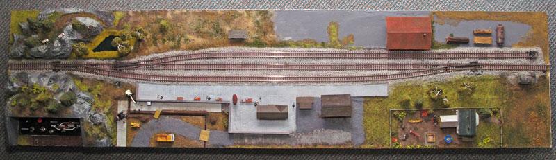 http://www.moba-trickkiste.de/images/stories/foren-bilder/MEC2-kpl1_2337_kl.jpg