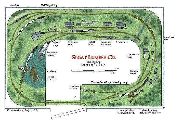 sloat-lumber-co.jpg