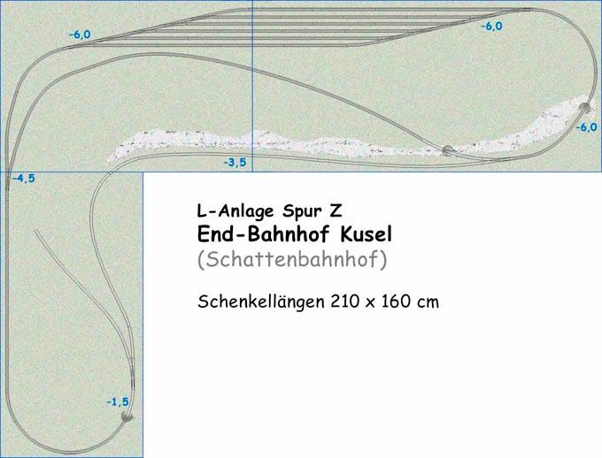 http://www.moba-trickkiste.de/images/stories/gleisplaene3/kusel_end-bf_Z_unten.jpg
