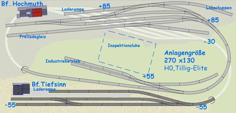 http://www.moba-trickkiste.de/images/stories/gleisplan-forum/PtP1-H0-tillig.jpg