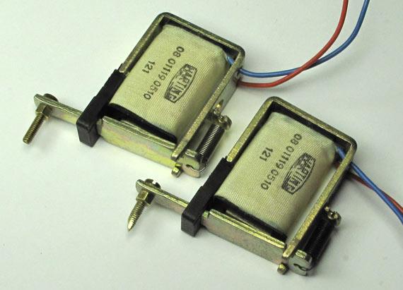 http://www.moba-trickkiste.de/images/stories/gleisplan-forum/buehne-magnet.jpg