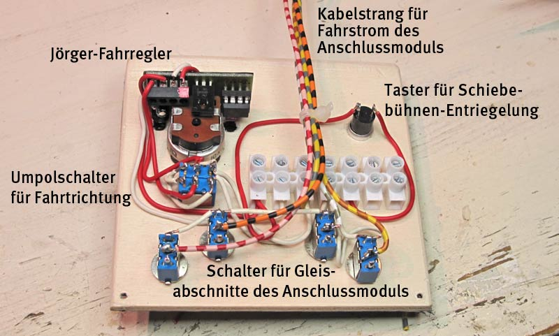 http://www.moba-trickkiste.de/images/stories/gleisplan-forum/buehne-schaltpult10.jpg