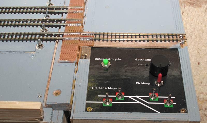 http://www.moba-trickkiste.de/images/stories/gleisplan-forum/buehne-schaltafel2.jpg