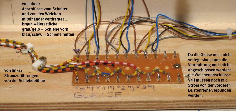 http://www.moba-trickkiste.de/images/stories/gleisplan-forum/zw-modul13.jpg