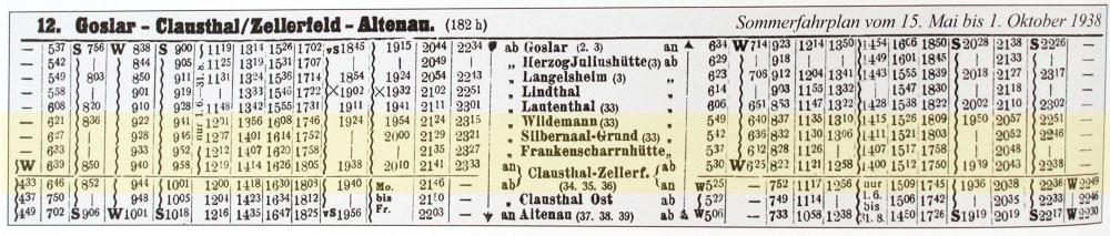 http://www.moba-trickkiste.de/images/stories/harz-160/ITB-Fahrplan_1938.jpg