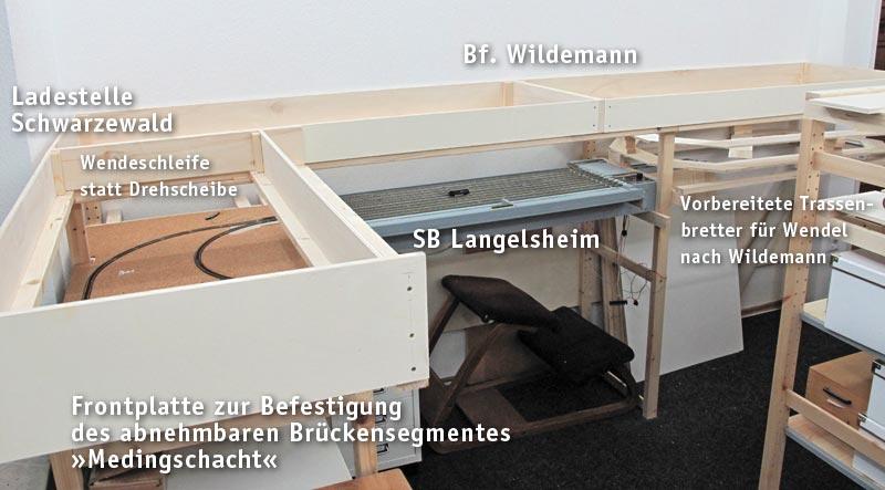 http://www.moba-trickkiste.de/images/stories/harz-160/ITB-Raum_111014_Wildemann.jpg