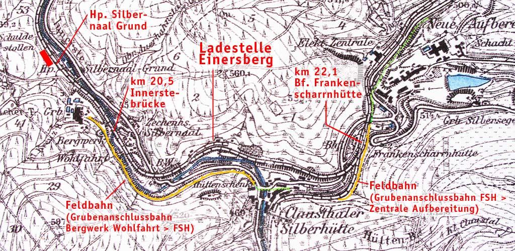 http://www.moba-trickkiste.de/images/stories/harz-forum/4127_1919_detail-einersbg.jpg
