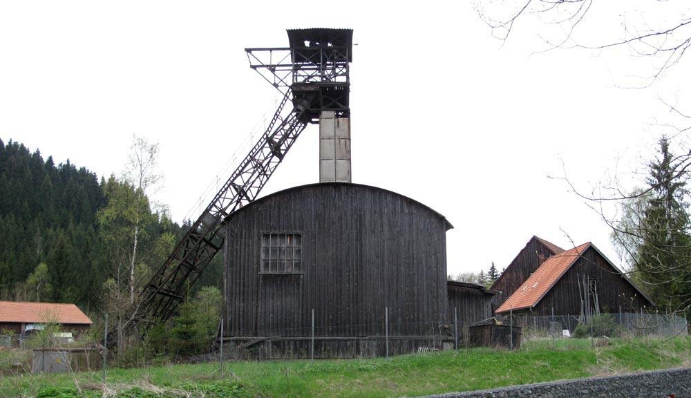 http://www.moba-trickkiste.de/images/stories/harz-forum/Schacht-Silbernaal_2956.jpg