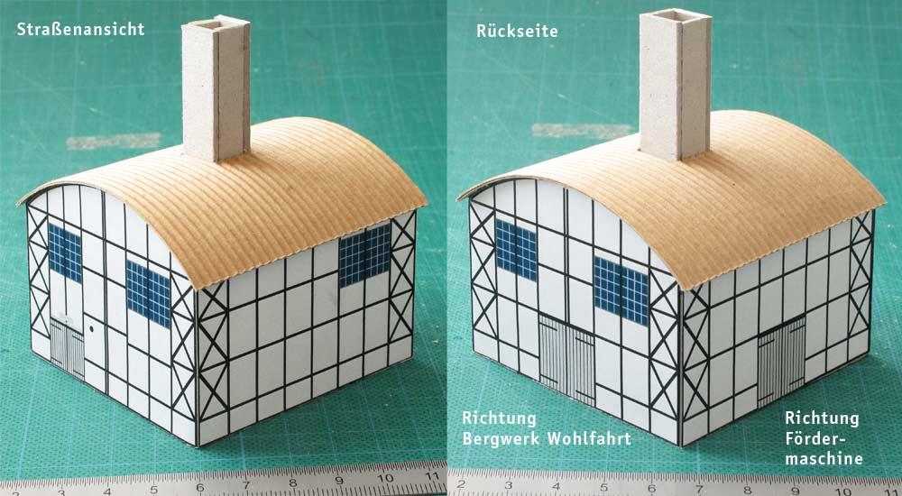 http://www.moba-trickkiste.de/images/stories/harz-forum/medingschacht-pappe1.jpg