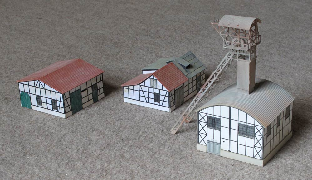 http://www.moba-trickkiste.de/images/stories/harz-forum/schachtmodell-17.jpg