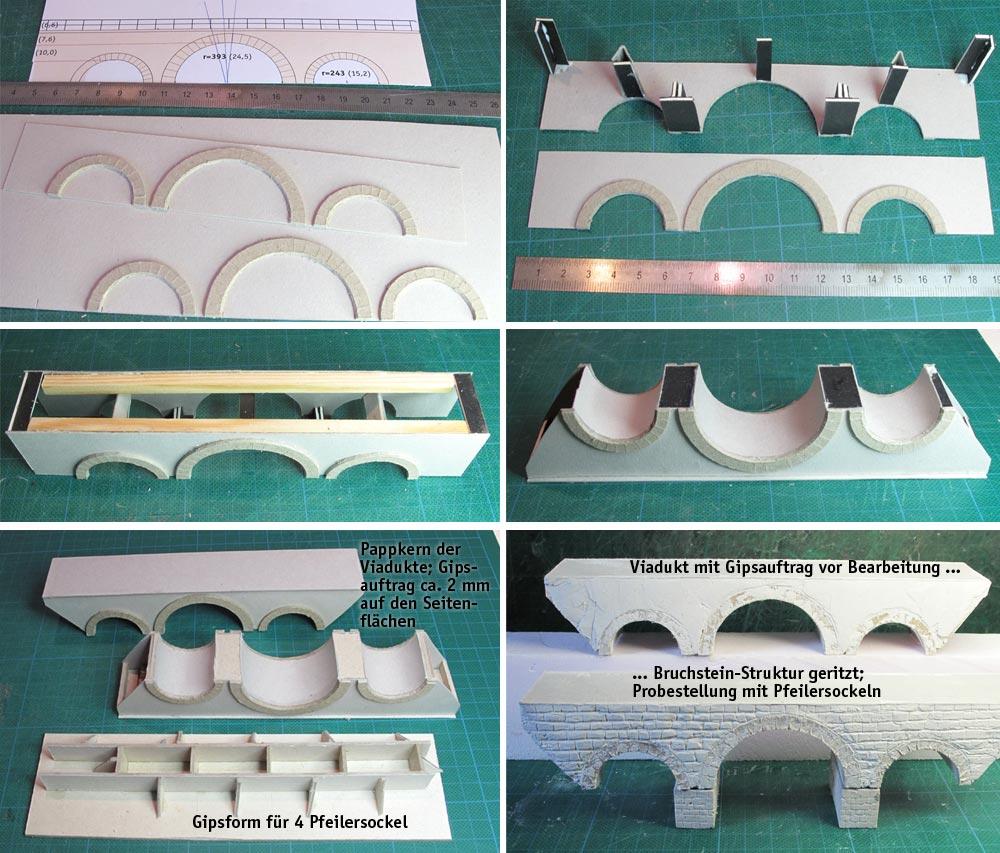 http://www.moba-trickkiste.de/images/stories/harz-forum/viadukt-wildemann1.jpg