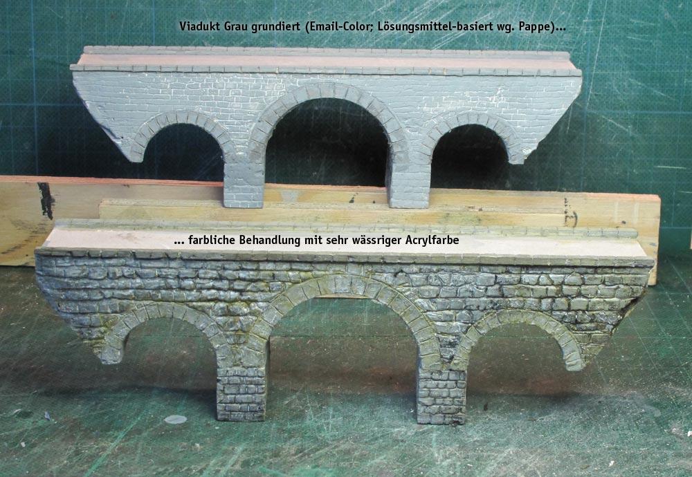 http://www.moba-trickkiste.de/images/stories/harz-forum/viadukt-wildemann2.jpg