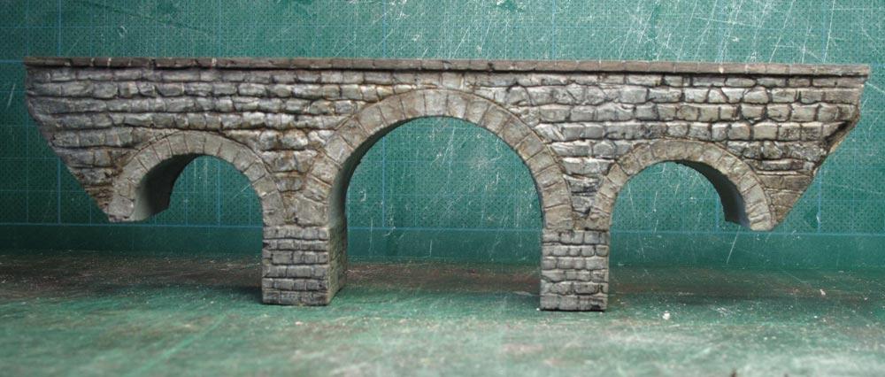 http://www.moba-trickkiste.de/images/stories/harz-forum/viadukt-wildemann5.jpg