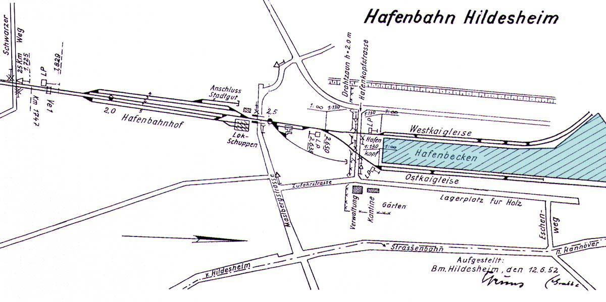 http://www.moba-trickkiste.de/images/stories/industrie/Hildesheim-Hafenplan_1952.jpg