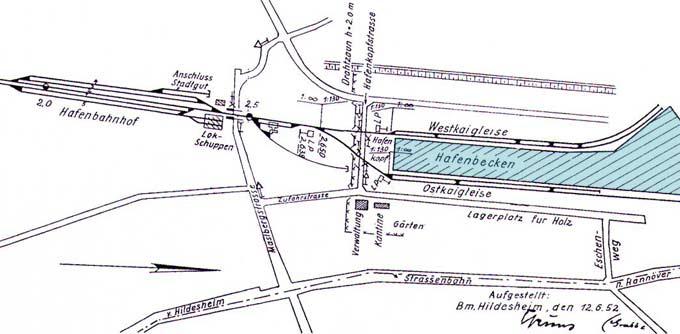 http://www.moba-trickkiste.de/images/stories/industrie/Hildesheim-Hafenplan_1952_kl.jpg