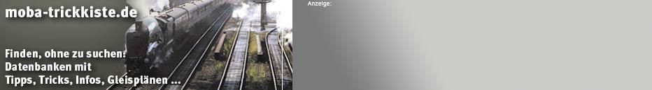 kopfleiste-n_standard.jpg