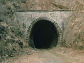 wildemann-tunnel.jpg
