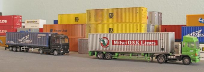 trucks-container_kl.jpg