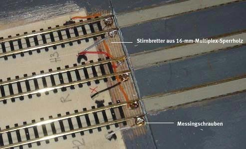 http://www.moba-trickkiste.de/images/stories/trickkiste/moduluebergang.jpg